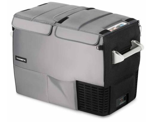 Capa para geladeira portátil Dometic CFX50