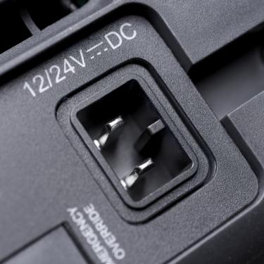 Geladeira e Freezer Portátil Coolfreeze c/ WIFI | Dometic CFX 50 W | 46 Litros | Até -22ºC | Compressor