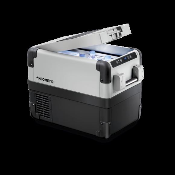 Geladeira e Freezer Portátil Coolfreeze | Dometic CFX 28 | 26 Litros | Até -22ºC | Compressor