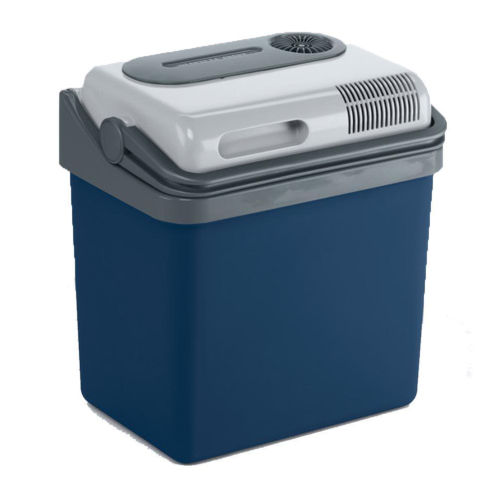 Geladeira Portátil Termo-Elétrica | Dometic P24 | 24 Litros | Até -22ºC da Temperatura Ambiente