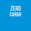 Índice de Carb: ZERO