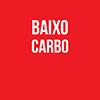 Índice de Carb: BAIXO