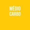 Índice de Carb: MÉDIO