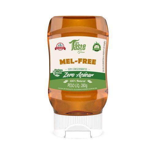 Mel-Free  (280g) - Mrs Taste
