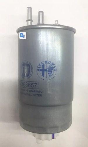 Filtro Combustivel Punto Multijet Jtd 2008 10 2012 Original