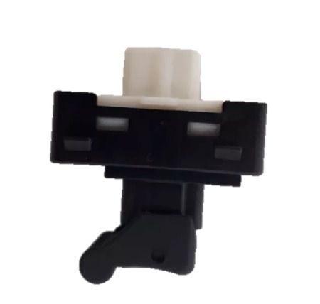 Interruptor Botão Vidro Elétrico Toro Renegade 2015 2018 19