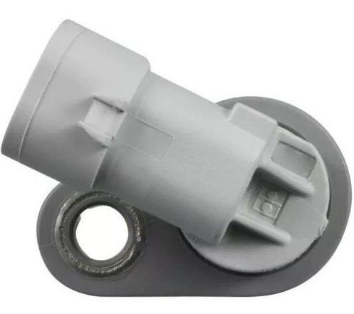 Sensor Rotação Renegade Compass Toro Rpm 2.0 Diesel Original
