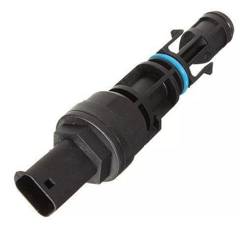Sensor Velocidade Clio Megane Captur Symbol 2008 2009 2010 2011 2012 Original