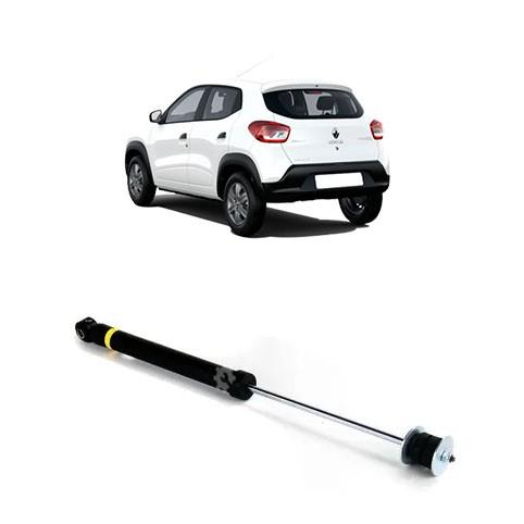 Amortecedor Traseiro Renault Kwid 17 2018 2019 Original