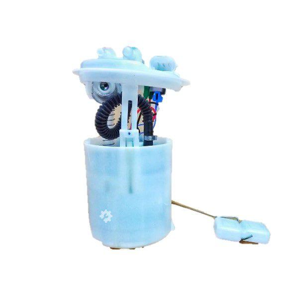 Bomba Combustível Sandero Logan Duster 1.6 16v Original