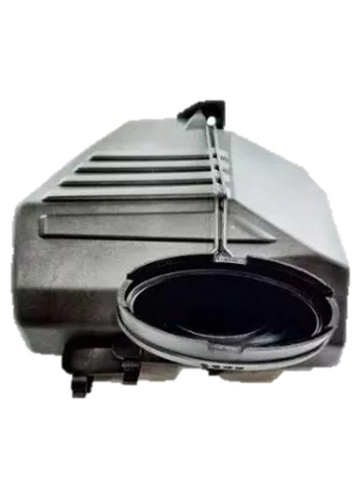 Caixa Do Filtro De Ar Megane Ii 1.6 16v - Origin 8200200821