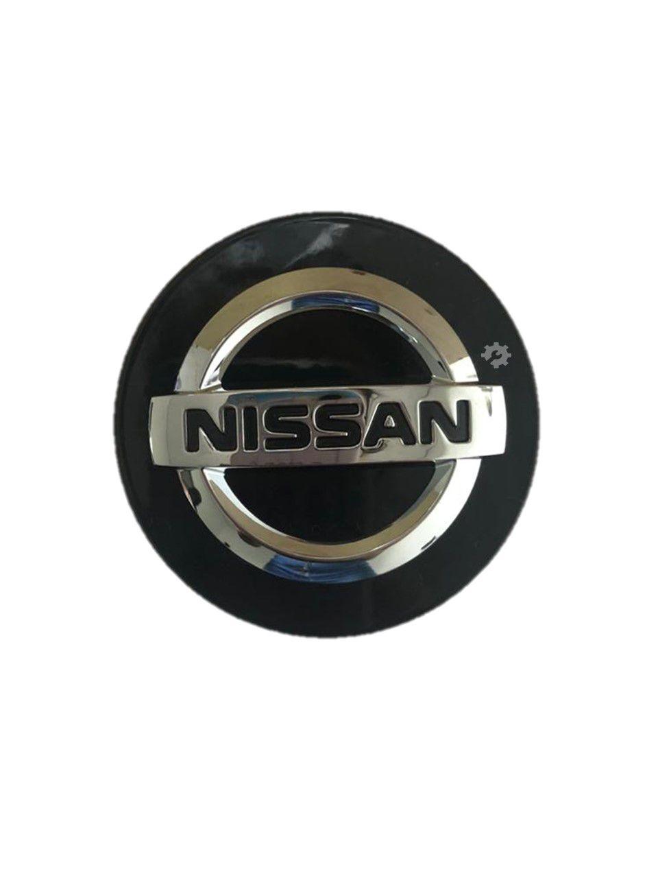 Calota Roda Nissan Versa Kicks 2014 2015 2016 2017 Original