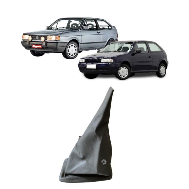 Coifa Cambio Napa Volkswagen Gol 1984 1985 1990 1995 1999