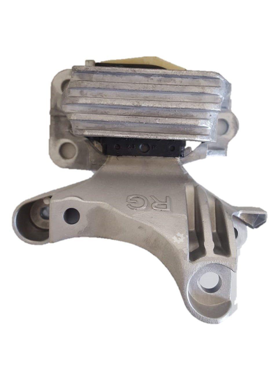 Coxim Motor Direito Fluence 2.0 16v Automatico Original