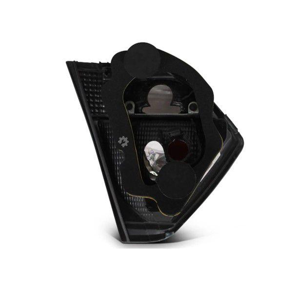 Lanterna Direita Porta Malas Vw Voyage G6 G7 2013 2015 2017
