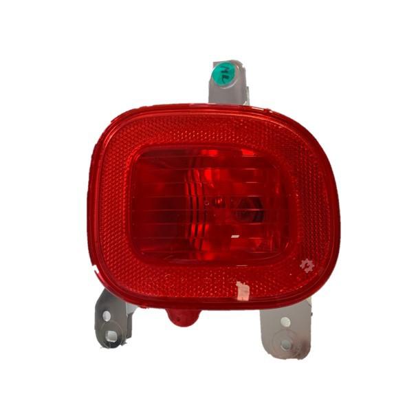 Lanterna Refletor Traseiro Esquerdo Renegade 2015 2020 Original
