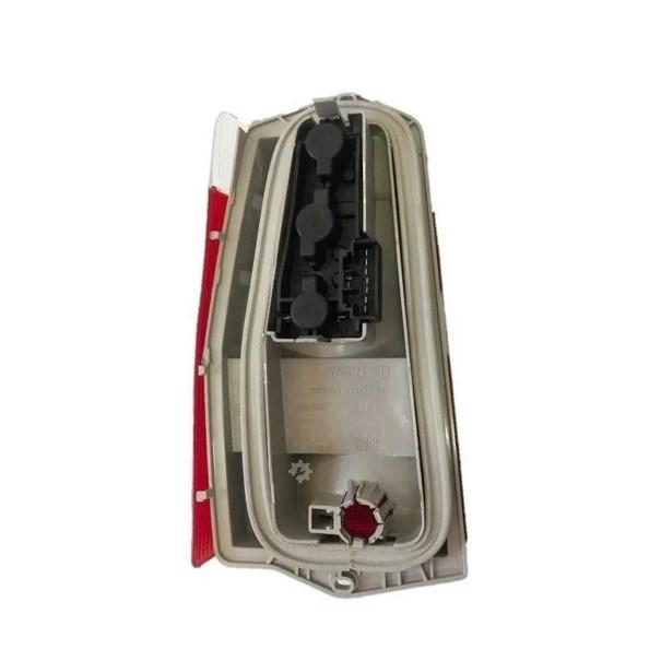 Lanterna Traseira Direita Fiat Fiorino 2004 2010 2013 Original