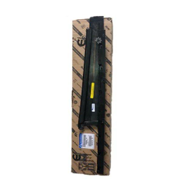 Moldura Coluna Porta Traseira Direita Jeep Compass Original