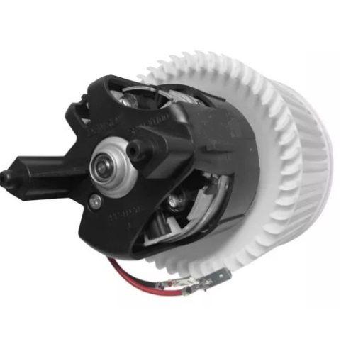 Motor Ventilador Interno Palio Siena Strada Idea - Original