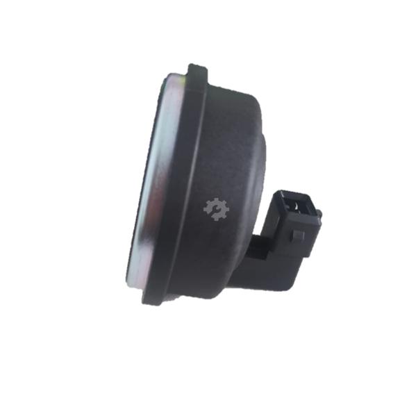 Sensor Abs Cubo Roda Traseiro Hyundai Hb20 13 2019 Original