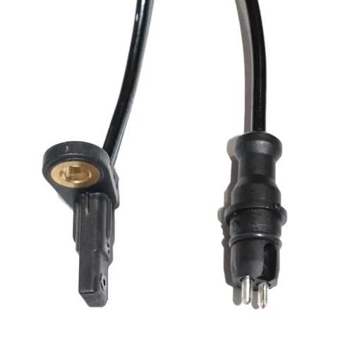 Sensor Abs Freio Dianteiro Esquerdo Doblo 2002 2019 Original