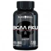 BCAA FKU 120TAB - BLACK SKULL