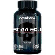 BCAA FKU 240TAB - BLACK SKULL