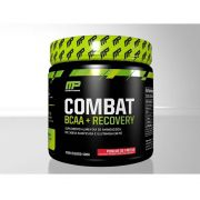COMBAT RECOVERY BCAA + GLUTAMINA  400G - MUSCLE PHARM