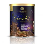 CHOCOKI 300G - ESSENTIAL NUTRITION