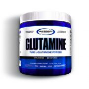 GLUTAMINE 300G - GASPARI NUTRITION