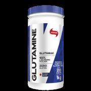 GLUTAMINE GLUTAMAX 1KG - VITAFOR