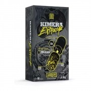 KIMERA EXTREME 60CAPS - IRIDIUM LABS