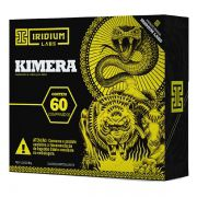 KIMERA THERMO 60 CPDS - IRIDIUM LABS