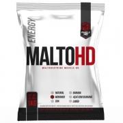 MALTO HD 1KG - MUSCLE PHARM