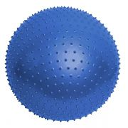 MASSAGE BALL - ACTE SPORTS