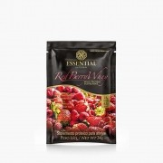 RED BERRY SACHÊ 30G - ESSENTIAL NUTRITION