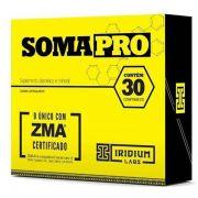 SOMA PRO C/30 CPDS - IRIDIUM LABS