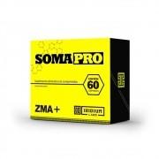SOMA PRO C/60 CPDS - IRIDIUM LABS