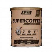 SUPERCOFFEE 2.0 220G - CAFFEINE ARMY