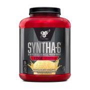 SYNTHA-6 EDGE 1,64KG (3,62LB) - BSN