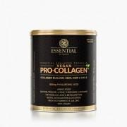 VEGAN PRO-COLLAGEN LARANJA COM CENOURA LATA 330G - ESSENTIAL NUTRITION