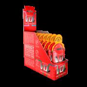 VO2 10 UNI ENERGY GEL  300G (10X30G) - INTEGRALMEDICA