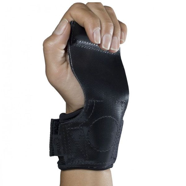 HAND GRIP POWER PRETO TAM M - SKYHILL