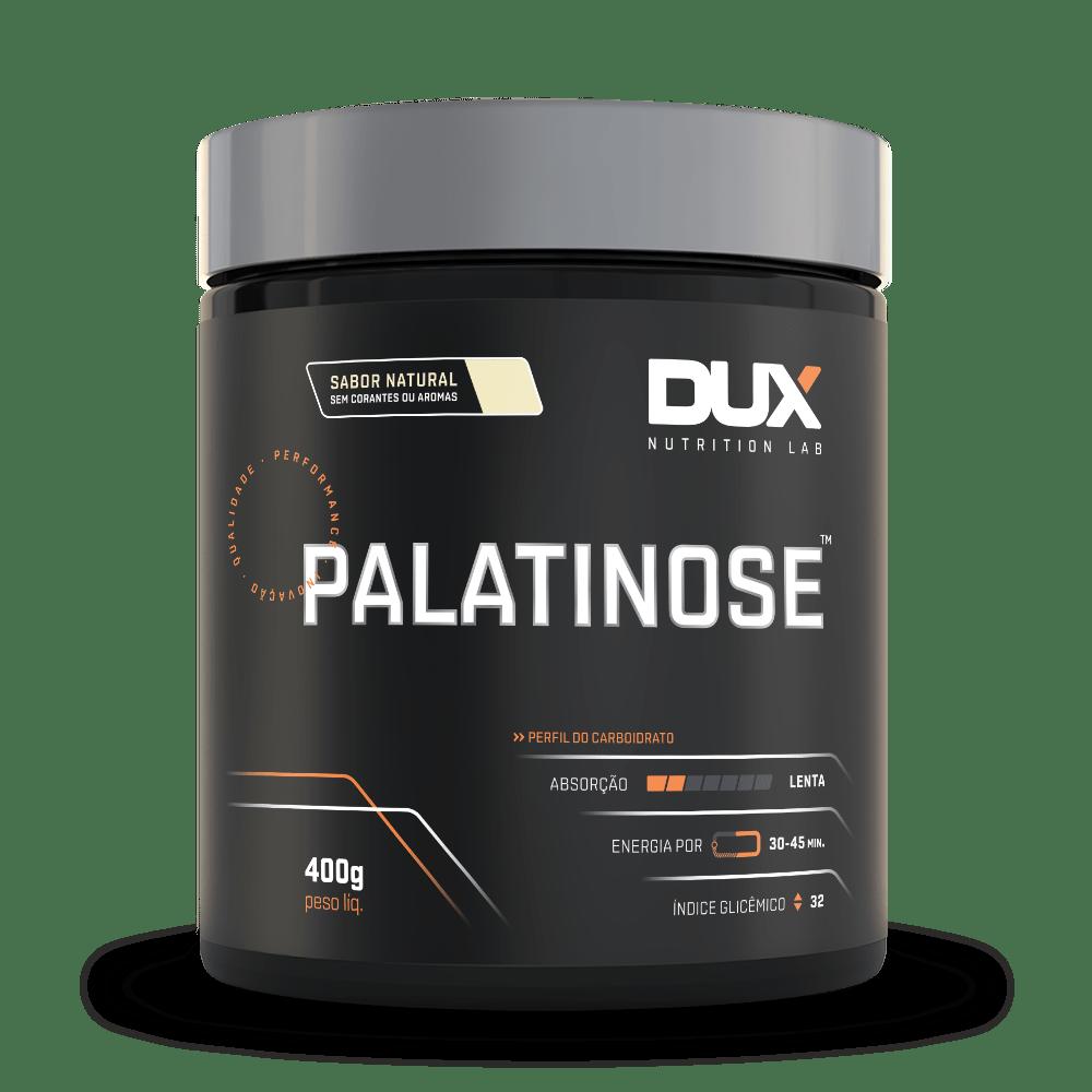PALATINOSE 400G - DUX NUTRITION