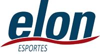 Elon Esportes