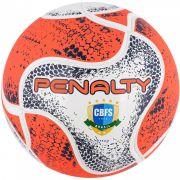 Bola Futsal Penalty Max