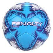 Bola Futsal Penalty S11 500 R4