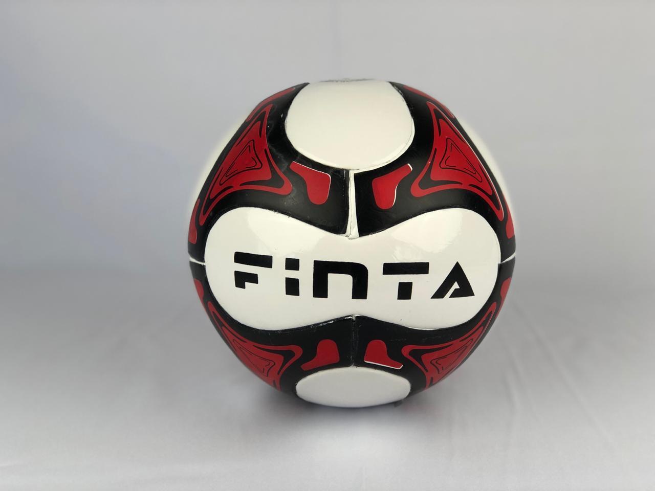 Bola de Futebol Campo Finta