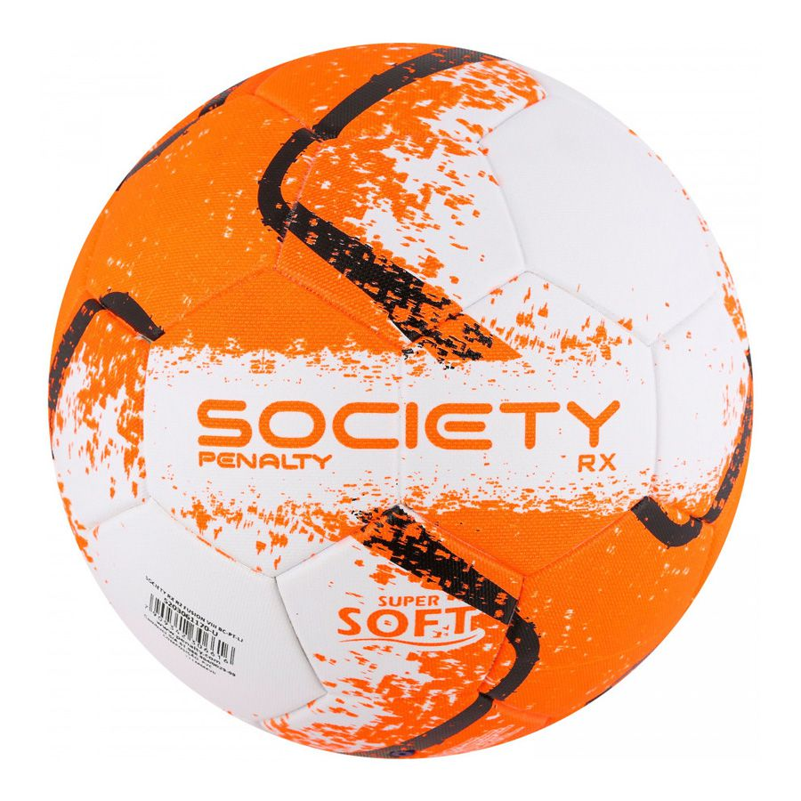 Bola Penalty Society Rx R2 Ultra Fusion