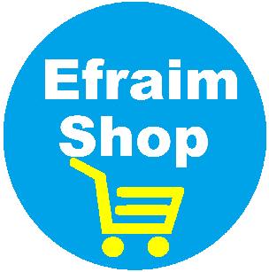 Efraim Shop